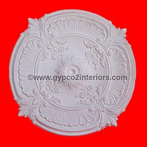 medallion 700mm 4 corner