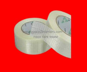 gypsum-fiber-tape-90mm